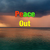 Peace Out by Various Artists