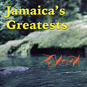 Jamaica's Greatest by Various Artists