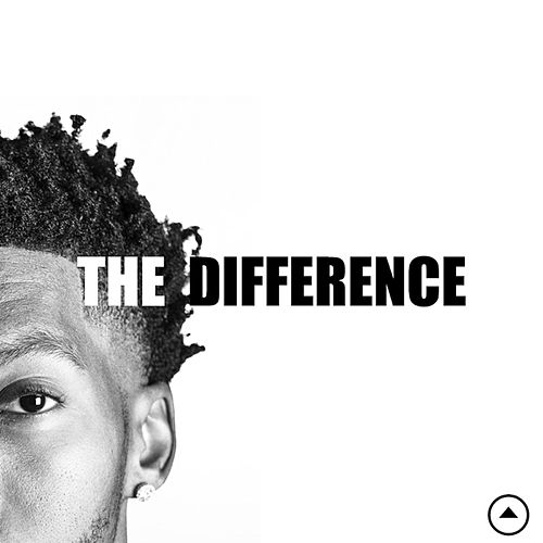 The Difference by Xavier