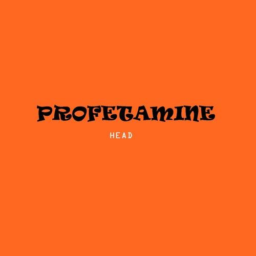 Head by Profetamine