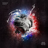 Wormhole EP by Various Artists
