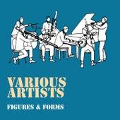 Figures & Forms von Various Artists