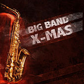 Big Band X-mas by Various Artists