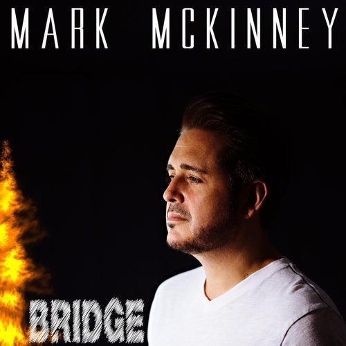 Bridge by Mark McKinney