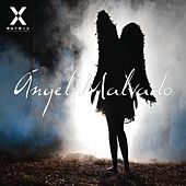 Ángel Malvado by Raymix