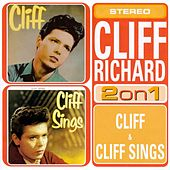 Cliff/Cliff Sings by Various Artists
