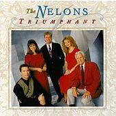 Triumphant by The Nelons