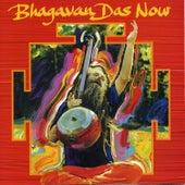 Now by Bhagavan Das