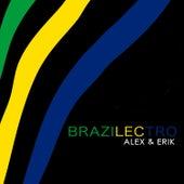 Brasilectro by Alex