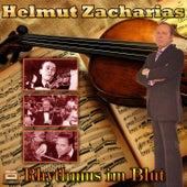 Rhythmus im Blut by Helmut Zacharias