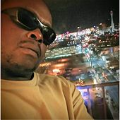 Can't Do It Like Me by Big Tone