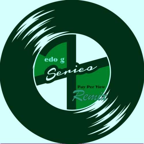 Pay Per View (Remix) by Edo G.