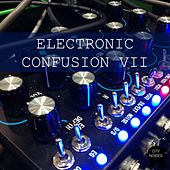 Electronic Confusion VII by Various Artists