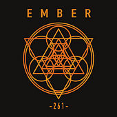 261 by Ember