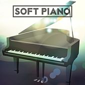 Soft Piano by Various Artists