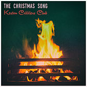 The Christmas Song by Keston Cobblers Club