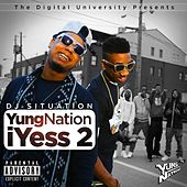 iYess 2 by Yung Nation