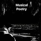 Musical Poetry by Champion