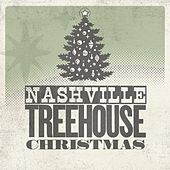 Nashville Treehouse Christmas by Various Artists