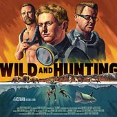 Wild and Hunting by Faceman