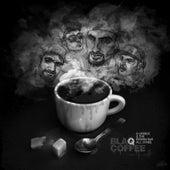 BlaQ Coffee by Q-Unique