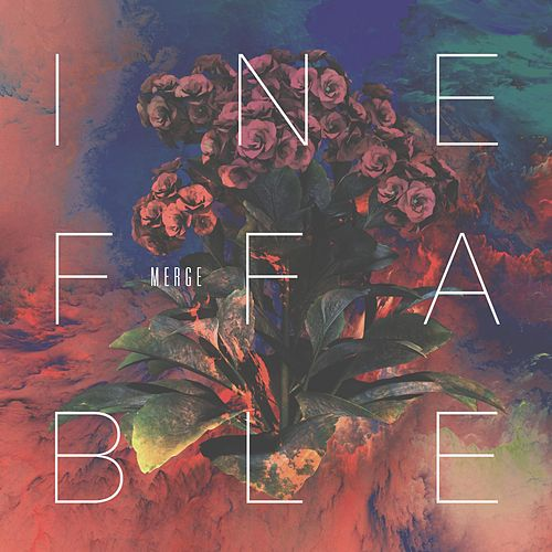 Ineffable by Merge
