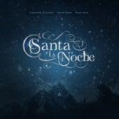 Santa la Noche by Aliento