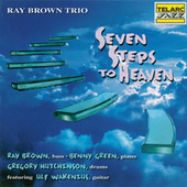 Seven Steps to Heaven by Ray Brown