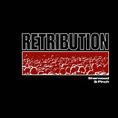 Retribution by Sherwood