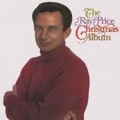 The Ray Price Christmas Album by Ray Price