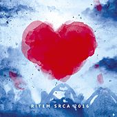 Ritem Srca (2016) by Various Artists