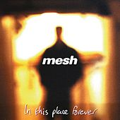 In This Place Forever by Mesh