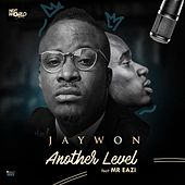 Another Level (feat. Mr Eazi) by Jaywon