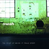 The Point at Which It Falls Apart by Mesh