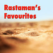 Rastaman's Favourites by Various Artists