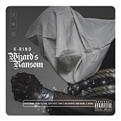 Wizard's Ransom (The Big Seven #4) by K-Rino