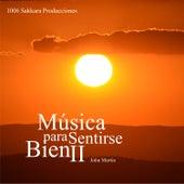 Música para Sentirse Bien 2 by Various Artists