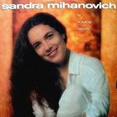Si Somos Gente by Sandra Mihanovich