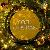 Cool Christmas by Various Artists
