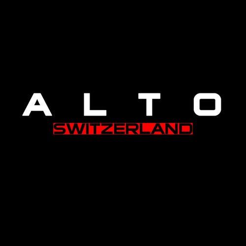 Switzerland by El Alto