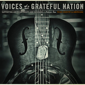 Voices of a Grateful Nation (Vol.2) by Various Artists