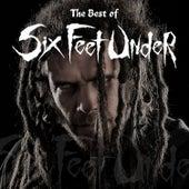 The Best of Six Feet Under by Six Feet Under