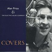 Covers by Alan Price
