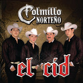 El Cid by Colmillo Norteno