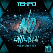 No Entienden by Tempo