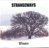 Winter by Strangeways