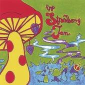 Jam by The Strawberry Jam