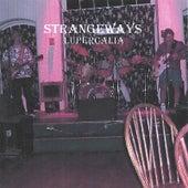 Lupercalia by Strangeways