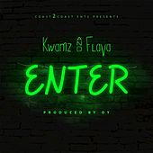 Enter by Flava