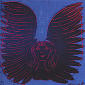 Blue Angel by St. Vincent